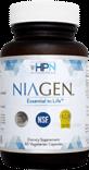 HPN Niagen